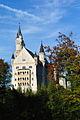 Neuschwanstein Schloss (10313300245).jpg