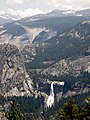 Nevada Fall from Glacier Point - panoramio.jpg