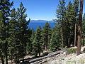 Nevada Route 28, Lake Tahoe, Nevada (20721381003).jpg