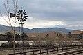 Nevada State Railroad Museum - panoramio (12).jpg