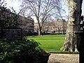 Nevern Square Garden - geograph.org.uk - 1211003.jpg