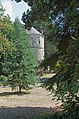 Nevers (Nièvre) - 49612851853.jpg