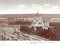 Nevsky Cathedral 1910.jpg