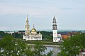 Nevyansk Tower 005 6333.jpg