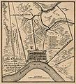 NewOrleans1798 map.jpg