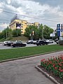 New Arbat 34C1 May 2009 04.JPG