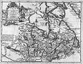New France, 1729.jpg