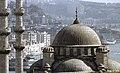 New Mosque 1.jpg