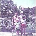 New Orleans Zoo 1984.jpg