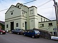 New Quay Memorial Hall - geograph.org.uk - 1441961.jpg