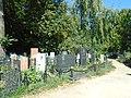 New Tatar cemetery, Kazan (2021-08-06) 02.jpg