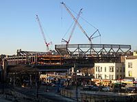 New Yankee Stadium From Court House.jpg