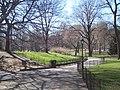 New York 2007 (24636985869).jpg