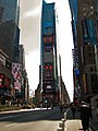 New York City Times Square 04.jpg