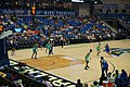 New York Liberty vs. Dallas Wings August 2019 12 (in-game action).jpg