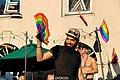 New York Pride 50 - 2019-1599 (48166742226).jpg