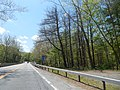 New York State Route 97 New York State Route 97 (17511955015).jpg