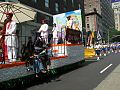 New York city India day parade August 2005.jpg