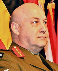 New Zealand Army Major General Richard Rhys Jones USACGSC 2010.jpg