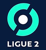 New logo Ligue 2 BKT.jpg