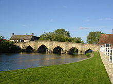 Newbridge, Oxfordshire.jpg