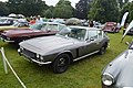 Newby Hall Historic Vehicle Rally 2014 (14969310016).jpg
