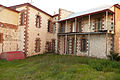 Newmarket hotel Hamilton hill gnangarra-12.jpg