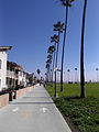 Newport Beach Boardwalk photo D Ramey Logan.jpg