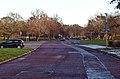 Newsham Park Boulevard 2.jpg