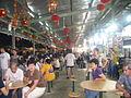 Newton Food Centre-temp.JPG