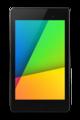 Nexus 7 (2013).png