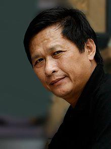 Họa sỹ Nguyễn Hà Bắc