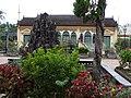 Nhà cổ Bình Thủy.jpg