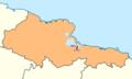Nicaro-Levisa (Locator in Holguín Province).png