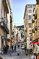 Nice side streets (2244907586).jpg