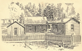 Nicholas C Creede Cottage Creede CO.PNG