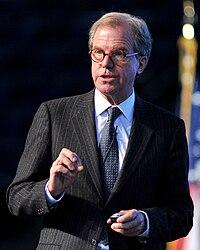 Nicholas Negroponte USNA 20090415 cropped.jpg