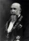 Nicolae Iorga portret.png