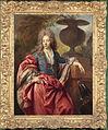 Nicolas de Largillierre-Portrait dun gentilhomme.jpg