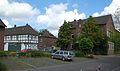 Niederaußem Alte Landstraße 62 04.jpg