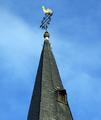 Niederdollendorf Kirche St. Michael (07).png