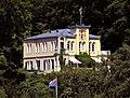 Niederpöcking, Villa von Miller mb-3.jpg