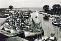 Niendorfer Hafen 1929.jpg