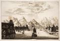 Nieuhof-Ambassade-vers-la-Chine-1665 0762.tif