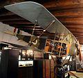 Nieuport-Macchi Ni.10 - Museo della Guerra.jpg
