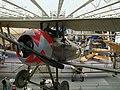 Nieuport (200497134).jpg