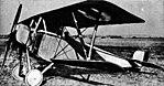 Nieuport 10C1.jpg