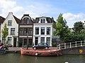 Nieuwe Mare 3, Leiden - 3.jpg