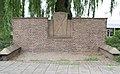 Nieuwenhoorn verzetsmonument.jpg