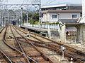 Nigawa Station (02) IMG 6717 20140323.JPG